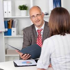 Image result for free images of job interviews