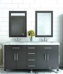 modern bathroom storage. Bathroom: Alluring 20 Contemporary Bathroom Vanities Cabinets Modern Bathrooms At Furniture From Storage