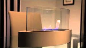 lexington tabletop ethanol fireplace by anywhere fireplace at cleanflames com