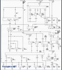 Wonderful jeep jk wiring diagram images best image engine