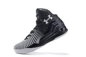 under armour basketball shoes stephen curry price. mid stephen curry two/2 basketball shoes under armour ua men\u0027s white/black price k