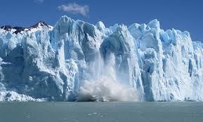 Image result for greenland ice melt