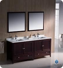 72 in bathroom vanity double sink. 72 in bathroom vanity double sink t