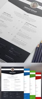 Modern Resume Templates Free Word Free 15 Free Elegant Modern Cv Resume Templates Psd Freebies With Modern