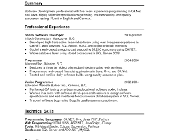 Free Customer Service Resume Samples Resumes Examples Template ...