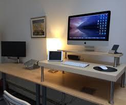 ikea office mat. Ikea Office Mat