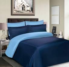 large size of navy blue duvet covers uk navy blue duvet cover california king more views