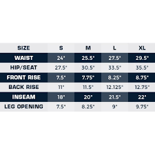 Champro Softball Pants Size Chart Details About Champro Youth Tournament Low Rise Fastpitch Softball Pant