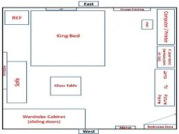 office feng shui layout. Full Size Of Uncategorized:feng Shui Office Layout Examples Remarkable Inside Good Where To Place Feng