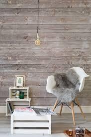 image of wood paneling wallpaper modern