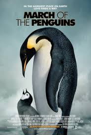real emperor penguin.  Real March Of The Penguins Posterjpg Throughout Real Emperor Penguin