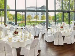 Feste Und Familienfeiern Mit Bernachtung In Essen