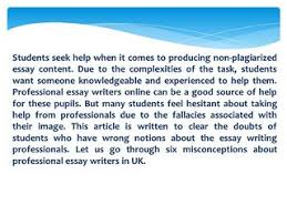 uk essay writing services in uk can help you avoid common misconceptions about essay writers providing online assistance in uk