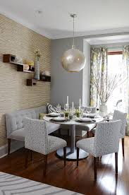 furniture arrangement for small dining room. how to go gray when your entire house is beige (pt. 2 of 2). dining room furniture arrangement for small t