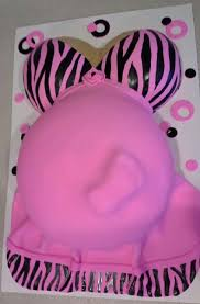 Baby Shower Cakes Specialty Baby Shower Cakes Custom Baby Shower Belly Cake For Baby Shower