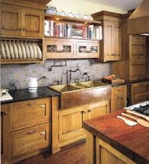 luxury craftsman style kitchen cabinets 341 best craftsman style homes images on