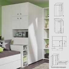 Bilder Begehbare Kleiderschränke Senioren Schlafzimmer Deko Beige