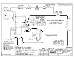 build your own electric motorcycle 16 steps (with pictures) Curtis Pb 6 Wiring Diagram doc100 045 a_dwg axe no reverse wire dia curtis pb-6 pot box wiring diagram