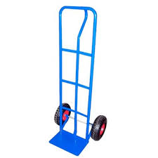 With a desk mover trolley, you can remove much of the unnecessary wasted  time from