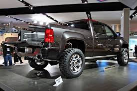 2018 gmc sierra redesign. brilliant redesign 2018 gmc sierra all terrain hd  rear for gmc sierra redesign
