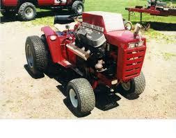 17 best images about garden tractors gardens john 648 x 511