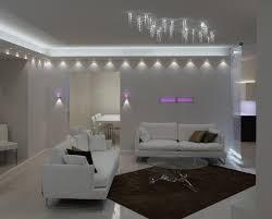 beautiful light effects by cariitti oy beautiful lighting