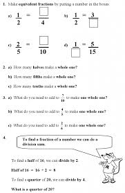 Grade Worksheet Addition Word Problems Year 3 Wosenly Free ...