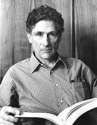 critical examination of edward said s ldquo orientalism rdquo mashrabiyya edward said was a palestinian american literary theorist and advocate for palestinian rights he was a university professor of english and comparative