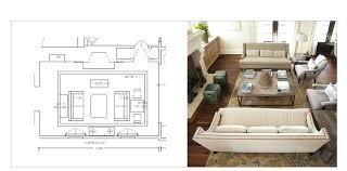 furniture arrangement in living room. L Shaped Living Room Furniture Layout Dining Black Arrangement In