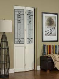 enchanting interior glass bifold doors and bifold doorsbifold doors door configurations interior doors