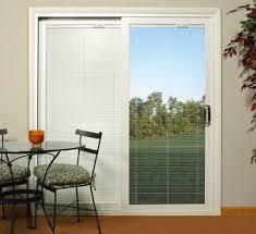 sliding patio door blinds ideas. Best Sliding Door Window Treatments   Selecting The Patio Blinds Ideas D