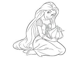 Disney Coloring Pictures Pdf Coloring Pages Coloring Pages Disney