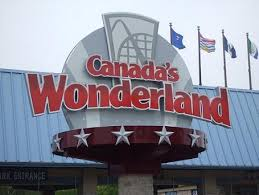 Find out what works well at canada's wonderland from the people who know best. Canada S Wonderland Canada Alive