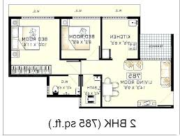 500 sq ft home plan sq ft house plans 2 bedrooms small home plans sq ft