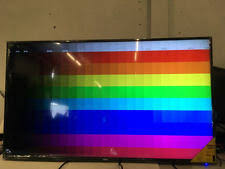 haier 65 4k ultra hd tv. haier 43\ 65 4k ultra hd tv