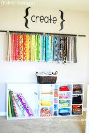 diy crafts for rooms craft room ideas and craft room organization projects old book shelf fabric diy crafts for rooms