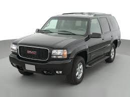 Amazon.com: 2000 Dodge Durango Reviews, Images, and Specs: Vehicles