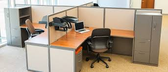 school call center and commercial office furniture designed for you
