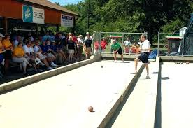 ball court cost surfaces surface material dimensions size courts backyard bocce construction atlanta average of