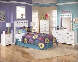 Kids Furniture Bedroom Sets Bedroom Bedroom Furniture For Kids Furniture Bedroom Interesting