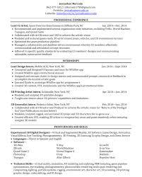 Graphic Designer Resume Sample   Job Resume Samples Area Sales Manager Cover Letter Old Version Old Version Old Version