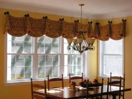 Kitchen Shades And Curtains Kitchen Window Shades Amazoncom Tiers Window Treatments Home