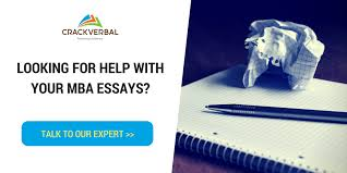 darden school of business essay analysis  if you need any feedback or if you need us to have a look at your application essay and give our opinions just click the link below
