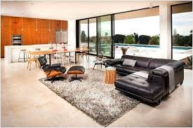 best size area rug for sectional sofa beds design interesting modern rugs decor oval grey luxury