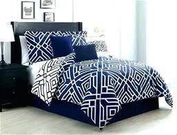 california king comforter sets size