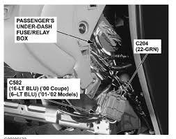 2009 Honda Civic Fuse Diagram www justanswer com uploads lejungst 2007 the fuse box location details for honda accord