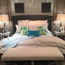Oasis Bedroom Furniture Charleston Gazette Mail Wv Design Team Creating A Bedroom Oasis