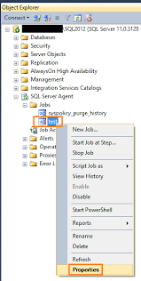 Packages In - 32-bit Running Ssis Hammer Sql