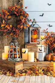decorating pumpkins with toddlers fall lantern most beautiful ways to decorate for lanterns ideas 1