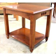 mission style sofa table mission style console table chestnut mission style console table mission style furniture